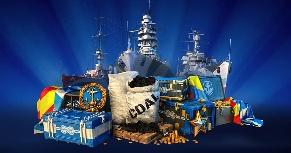 warships.net